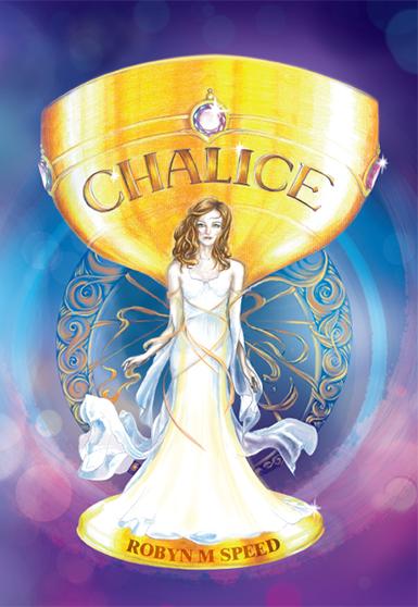 chalice1-1