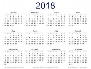 2018-calendar copy