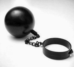 old-ball-and-chain-series-1-1552304
